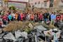 Suma Alcalde Ulises Mejía Haro a ciudadanos y colaboradores para lograr reto #BasuraChallenge