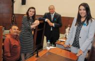 Exhortan al Gobernador a implementar campaña de prevención para disminuir el número de muertes maternas en el Estado
