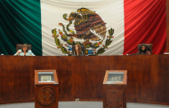 """Mara Irommy Muñoz Galván, es elegida para recibir el reconocimiento """"María Rodríguez Murillo"""""""
