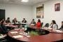 Realiza comisión permanente de Contralores Municipios-Estado su primera asamblea