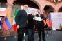 Mi Gobierno trabaja unido y con responsabilidad para cumplir el compromiso de impulsar la educación en Zacatecas: Alejandro Tello