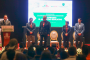Educación, la base para transformar a México y Zacatecas: Tello