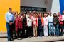 Capacita Gobierno del Estado a personal del Servicio Público para impulsar igualdad de género