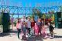 Celebra Gobierno del Estado Día de la Familia junto a miles de zacatecanos