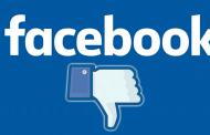 Caída masiva del servicio de Facebook e Instagram alrededor del mundo