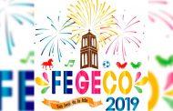 Invitan a la Feria Genaro Codina 2019