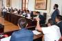 Se autoriza en sesión de cabildo tres millones de pesos para pago de obras