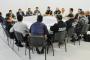 Autoridades Federales Trabajan para Mantener la Paz en el Estado de Zacatecas