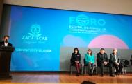 Ayuntamiento de Guadalupe define vocaciones productivas para Plan Nacional de Desarrollo