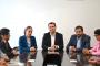 Presenta la capital proyectos turísticos para generar mayor derrama económica en Zacatecas