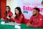 Emite Gobierno de Zacatecas convocatoria para apoyar a madres jóvenes
