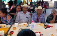 Porque la Familia es Primero: J.Guadalupe Trejo Quiroz