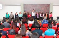 Imparte Gobierno del Estado sensibilización en perspectiva de género y violencia digital para medios