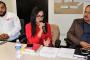 Culmina Gobierno del Estado Proyecto del Corredor Turístico-Artesanal en el Teúl de González Ortega
