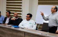 Participa Funcionariado Público en curso taller para eficientar métodos de trabajo