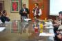 Por primera vez Alcalde y Funcionarios de Primer Nivel se capacitan para mejorar la atención ciudadana