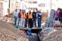 Cumple Gobernador Alejandro Tello con el Desarrollo Social y Urbano del Semidesierto