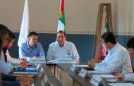 Agilizará Gobierno apertura del nuevo relleno sanitario de Tlaltenango