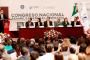 Escucha Gobierno del Estado a ciudadanos de Vetagrande en audiencia pública de SEDUVOT