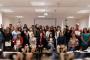 La CDHEZ capacita a OSC´s en el uso de Internet y redes sociales