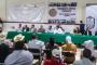 Realizan primera Jornada Itinerante de Justicia Agraria