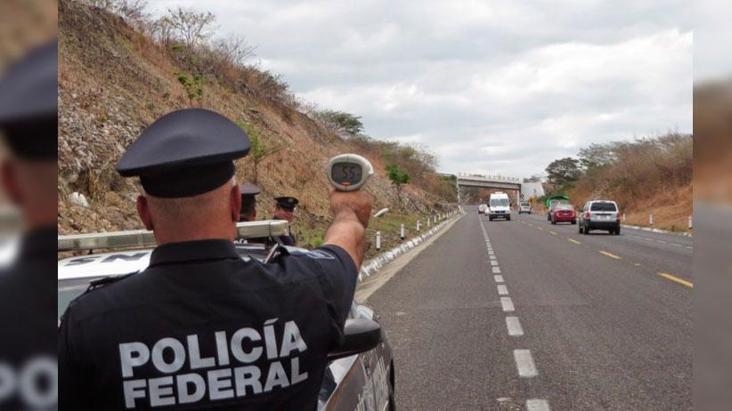 Desplegará Gobierno del Estado operativos de seguridad para procesión del silencio y Sábado de Gloria