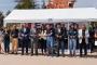 Se realiza la Expoferia de Proyectos UPZ 2019