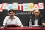 Exitosa, edición 2019 del Festival Cultural Zacatecas, cumple objetivos y deja derrama superior a 103 mdp