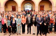 Zacatecas, primer municipio en impulsar Foro Ciudadano sobre Derechos Humanos