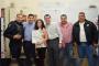 Acude ciudadanía Guadalupense a Audiencia Pública del Gobierno del Estado a través del IZEA