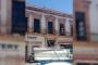 Refuerza JIAPAZ abasto de agua en centro histórico de Zacatecas