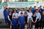 Con 3x1, clubes migrantes y Gobernador Tello impulsan el desarrollo social de Juchipila