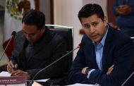 Alcalde Julio César Chávez genera condiciones para que miles de niños guadalupenses tengan certeza al cursar sus estudios