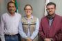 Atiende Gobierno de México a la población de Melchor Ocampo