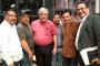 Gobernación, Narro y ejidatarios de Cedros se reunirán para resolver conflicto en Mina Peñasquito