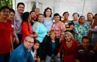 Soberbia y simulación ya no tienen cabida en el PRI: Ivonne Ortega