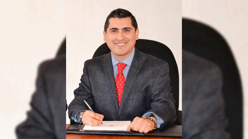 Reitera Peña Badillo reconocimiento del SNTEA como representación legal de trabajadores del IZEA