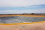 Entrega Gobierno de Zacatecas planta tratadora en Fresnillo
