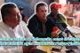 Video: Dictamen señala a Peñasquito como culpable de la falta de agua en Cedros: Felipe Pinedo