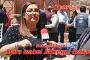 Garantiza David Monreal la productividad ganadera en Zacatecas