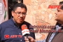 Video: Entrevista con Saúl Monreal Ávila, Presidente Municipal de Fresnillo