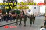 Beneficia trabajo unido de Gobierno del Estado y SEGALMEX a frijoleros zacatecanos