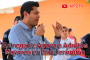 Fortalece Ulises Mejía Haro el patrimonio de las familias más vulnerables de Zacatecas
