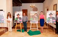 Yuridia, Julión Álvarez y Conjunto Primavera para Festival del Día de las Madres