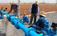 Informa JIAPAZ que maniobras de CFE afectarán suministro en colonias y comunidades de Guadalupe