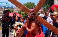 Se Consolida en Guadalupe una tradicion que enaltece al Pueblo Mágico