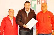 Se suma la CROC Zacatecas a la Jornada Nacional de afiliación y refrendo de Militancia