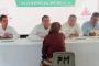 Protección Civil de Zacatecas emite recomendaciones para periodo vacacional