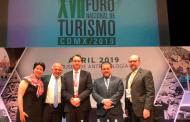 Promociona Gobierno estatal Experiencias Turísticas de Zacatecas en Foros Nacionales Especializados