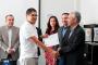 Lleva Gobierno del Estado Polo de Innovación a Valparaíso para acercar la tecnología a la juventud